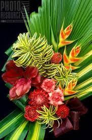 flowers miami wholesale fresh flowers miami