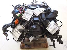 buy used bmw engines online on usedbmwengines us