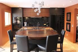 kitchen design calgary kitchen woodbine bamboo kitchen furniture kitchens casa flores