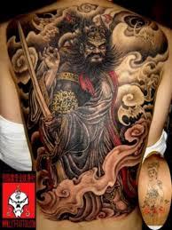les plus beaux tatouages homme tatouage chinois prénom et symbole les 65 modèles plus beaux