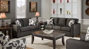 Living Room Sets With Accent Chairs Living Room Accent Chairs In Living Room Sets Furniture Holy