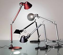 Desk Lamp Design Classic Top 5 Adjustable Led Desk Lamps Lightopia U0027s Blog The Latest In