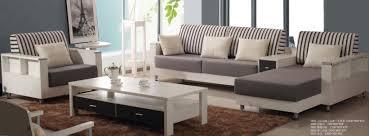 living rooms furniture sets living room best of contemporary living room sets contemporary
