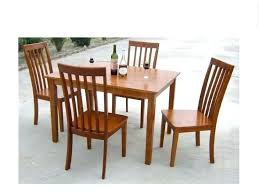 dining table set low price solid wood dining table set solid wood dining room table fascinating