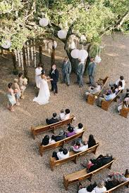 18 best aerial wedding photography images on pinterest dji