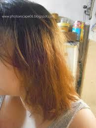 i color hair color choice image hair color ideas
