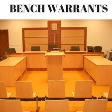 Bench Warrant Western Australia 26 Best Investigation Enquête Images On Pinterest Forensics