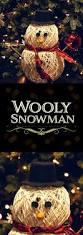 4182 best snowman craft images on pinterest snow snowmen and