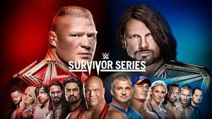 4 reasons why the new survivor series card is better than the original