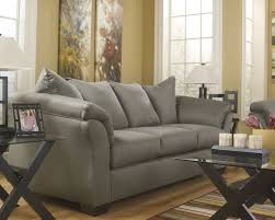 sofa bed black friday deals 90 best your living room images on pinterest sofas living rooms