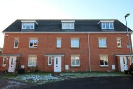 three bedroom houses 3 bedroom houses for sale in blantyre glasgow your move