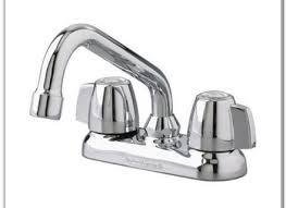 american standard cadet kitchen faucet american standard kitchen faucet cartridge ellajanegoeppinger