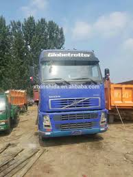 Used Volvo Truck Head Used Volvo Truck Head Suppliers And