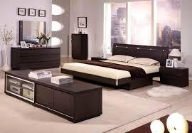 decoration maison chambre coucher decoration chambre coucher moderne chaios com