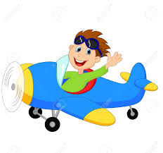 aereo clipart kid airplane clipart collection