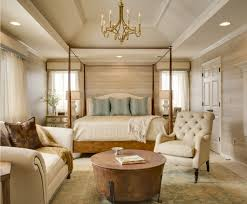 15 elegant bedroom design ideas wood wallpaper faux bois and