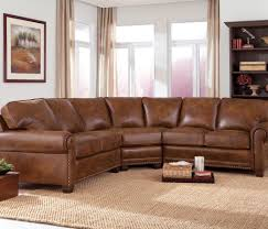 Curved Leather Sofas Modern Curved Sofa Sectional Sofa Dimensions Red Leather Curved