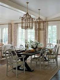 Chinoiserie Dining Room by The Chinoiserie Dining Room Chinoiserie Chic Chinoiserie