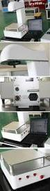 3d dynamic curved surface laser marking machine buy 3d laser