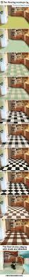 Kitchen Floor Tile Designs Images Diana U0027s 10 Yes Ten Kitchen Floor Tile Pattern Mockups And
