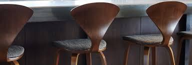 Bars Furniture Modern by Bar Furniture