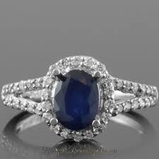model cincin blue safir batu cincin blue safir best home decorating ideas