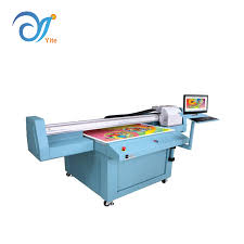easy jet printer easy jet printer suppliers and manufacturers at