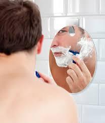 top 3 best fogless shaving mirrors for the shower
