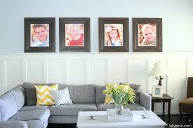 Delighful Affordable Living Room Decorating Ideas Of Photo Well - Living room decor ideas on a budget