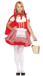 girls halloween costumes 62 best girls halloween costumes canada images on pinterest