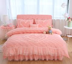 Girls Bed Skirt by Online Get Cheap Girls Bed Room Sets Aliexpress Com Alibaba Group