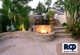 Patio Fire Pit Ideas Fire Pit Recommended Inspiring Fire Pit Ideas Pinterest Fire