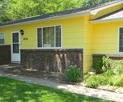 covered porch front porches wichita ks harms home improvements