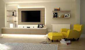 Tv Storage Units Living Room Furniture Living Room Furniture Tv Units Home Combo