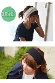 nakota rakuten global market choose from assorted hairband