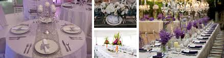 table and chair rentals in md party rentals chesapeake va event rentals hton roads virginia