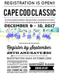 Cape Cod Weather October - cape cod synchro classic home facebook