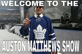 Montreal Canadians Memes - toronto maple leafs memes home facebook