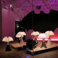 Lampe Salon Originale by Lampe Design Pipistrello Stunning Lumina Achetez Et Comparez Le