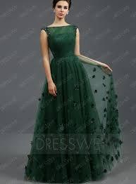 80s Prom Dresses For Sale Vintage Prom Dresses Unique Vintage Style Prom Dresses Sale