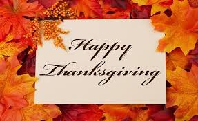 happy thanksgiving pictures 2017 thanksgiving images photos pics