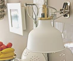 Esszimmerlampe Ikea Ikea Kuchenlampe Möbeldesign Idee