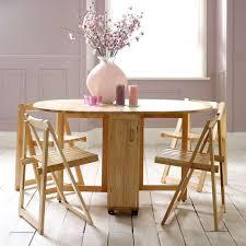 kitchen dinette sets 3 piece pub table set counter height pub