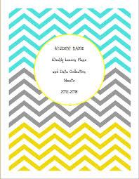 253 best binder covers printables images on pinterest binder