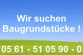 Suche Haus Aktuelle Angebote Und Grundstücke Dümer Gruppe