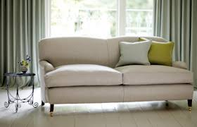 Sofa Upholstery Belfast - Sofa upholstery designs