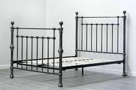 king size metal bed frame sams club amazon headboard footboard