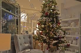 christmas lights in lebanon tn christmas lights decoration
