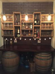 How To Build A Wood Table Top Podium by Best 25 Build A Bar Ideas On Pinterest Man Cave Diy Bar Diy