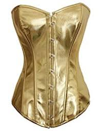 golds bustiers corsets clothing shoes